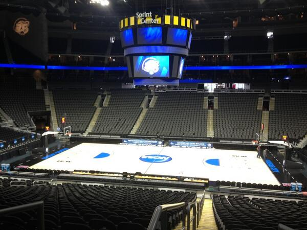sprint-center-ncaa-tournament