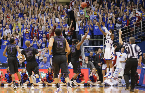 ben-mclemore-birthday-three-kansas-state