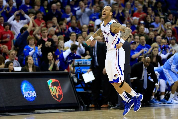 travis-releford-kansas-jayhawks