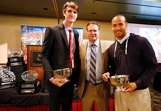 2013-mens-basketball-banquet-kansas
