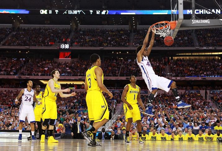 kansas-michigan-sweet-16-ncaa-tournament