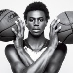 Andrew Wiggins News