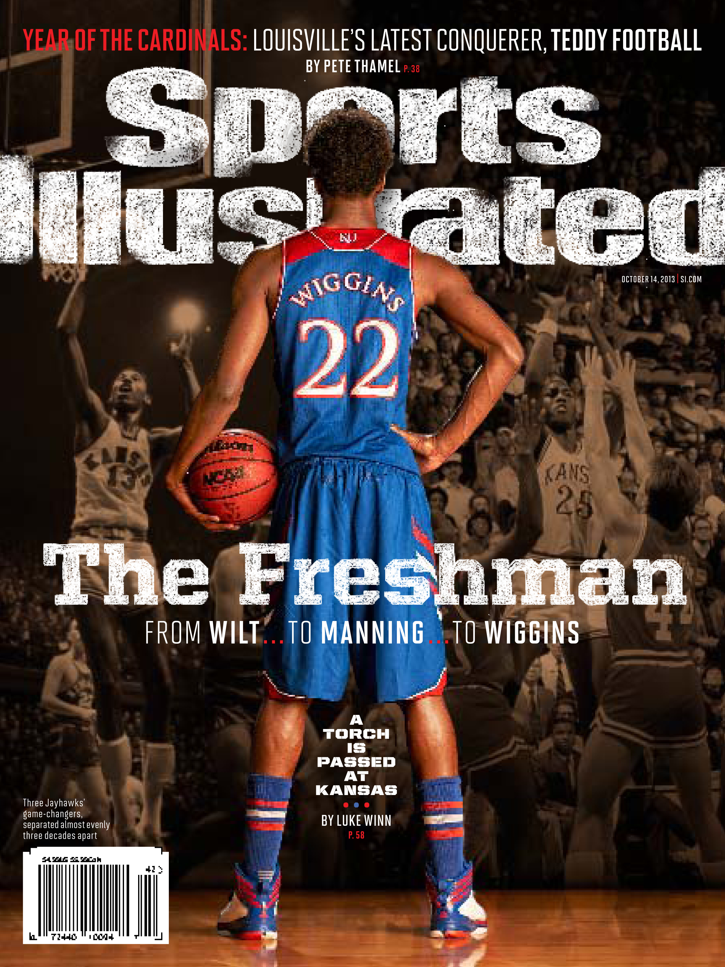 Andrew-Wiggins-SI-cover