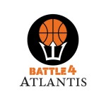 How to watch the Battle 4 Atlantis games