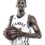 Joel Embiid starting against Florida