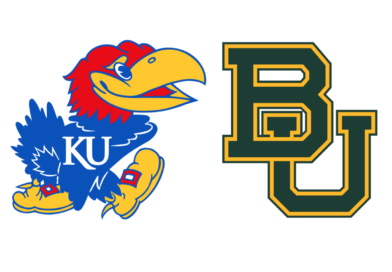 Game 16: No. 7 Kansas at Baylor – Preview and Prediction