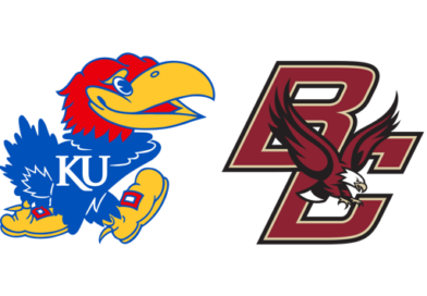 Week 3: Kansas at Boston College – Preview and Prediction